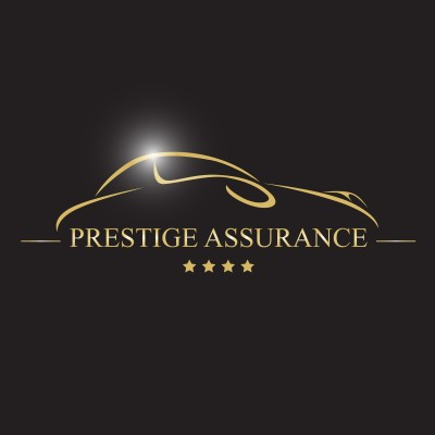 l assurance au kilom tre bordeaux avec ma bmw x6 chez prestige assurance prestige assurance. Black Bedroom Furniture Sets. Home Design Ideas